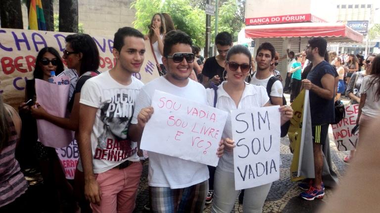 marcha das vadias001