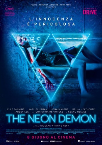 neon_demon_poster1305