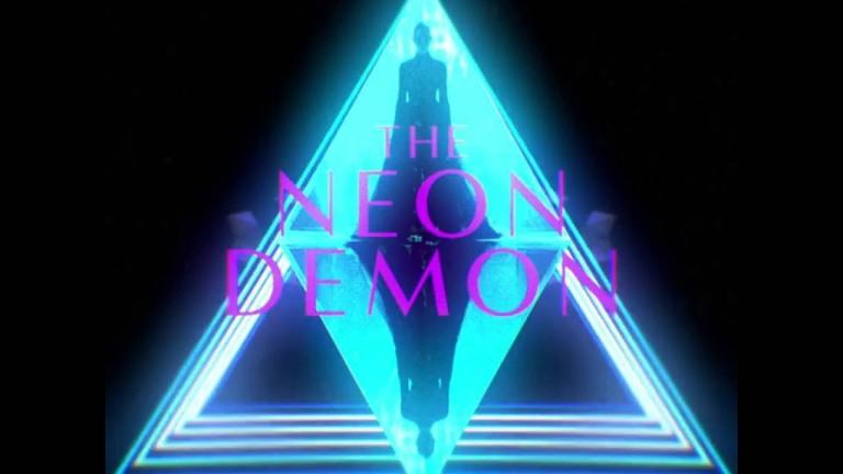the-neon